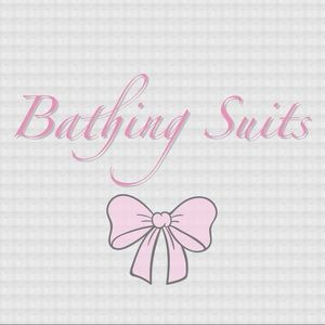 Other - Bathing Suits